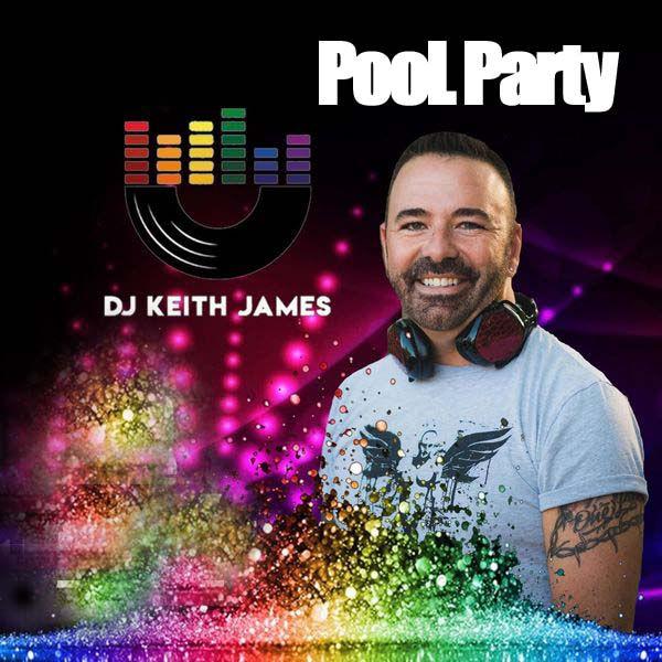 DJKeithPoolparty22.jpg