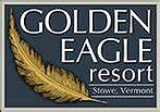 GoldenEagle New Logo.jpg
