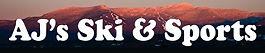 ajs_logo_rental.jpg