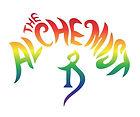 alchemist_logo_pride_010919.jpg