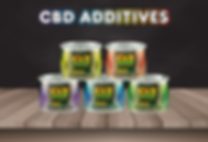 Additives-06.png