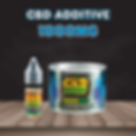 Additives-02.png