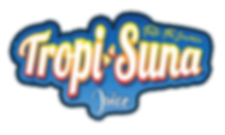 Tropi-Suna-Logo.png