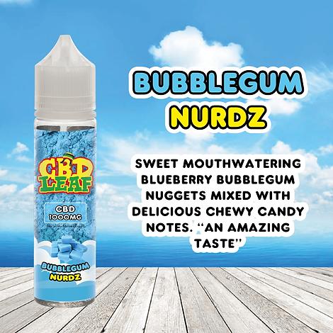 60ML-01 Bubblegum Nurdz-01.png