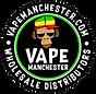 Vape_Manchester-New.png