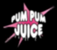 Logo Pum Pum Juice.png
