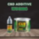 Additives-03.png