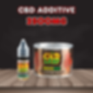 Additives-05.png