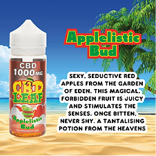 120ML-1000mg-05.png