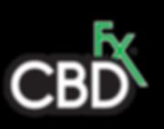 CBDfx-Logo.png