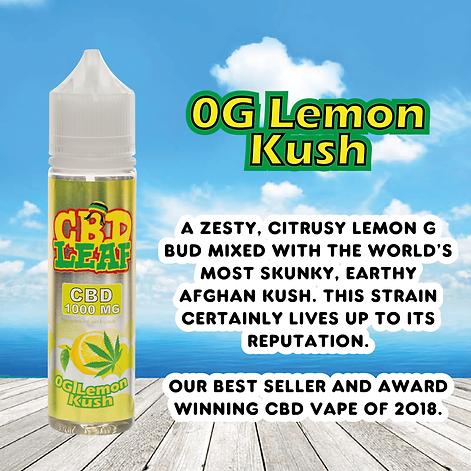 60ML-03 Lemon.png