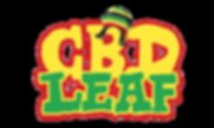 CBDLeaf-Logo.png