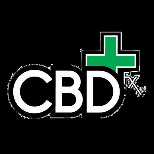 CBDFX.png