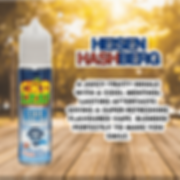 Flavours-04 Heizen.png