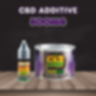 Additives-01.png