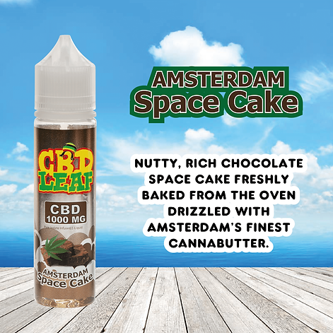 60ML-06 Amsterdam.png