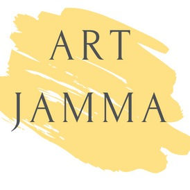 art jamma (1)_edited.jpg