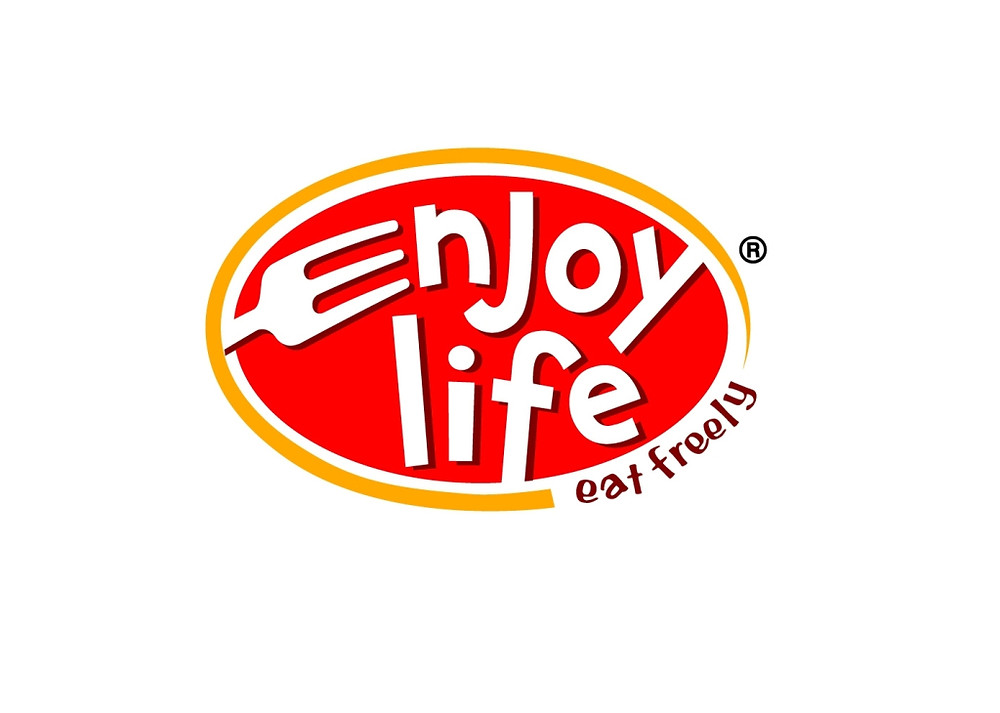 enjoy-life-logo2