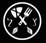 ליקוט | ארוחות | עונתי