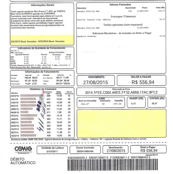 72b1c8489 Como Instalar Energia Solar Passo 2  Simulando o custo da instalação de  energia solar