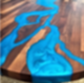 casting table blue.png