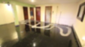 epoxy floor marble effect1.jpg