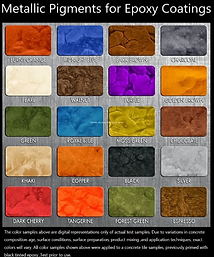 color pigments_edited.png