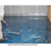 epoxy_floor_rolling_web-500x500.jpg