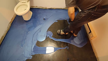 epoxy bathroom 2.jpg