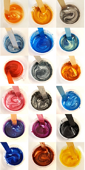 color pigments 1.png