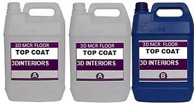 3D MCR FLOOR TOP COAT.jpg