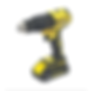 Drills   Power Tools   Screwfix.com.png