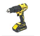 Drills   Power Tools   Screwfix.com.png