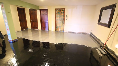 epoxy floor marble effect3.jpg