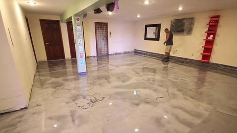 epoxy floor marble effect 5.jpg