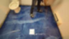 epoxy floor bathroom 3