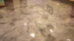 epoxyfloor marble effect 7.jpg