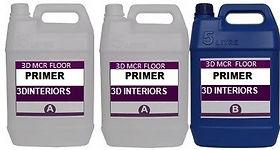 3D MCR FLOOR PRIMER.jpg