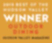 GunkHaus-HVMag-Awards4.png