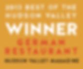 GunkHaus-HVMag-Awards2.png