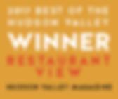 GunkHaus-HVMag-Awards3.png