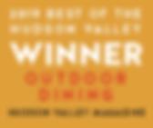 GunkHaus-HVMag-Awards5.png