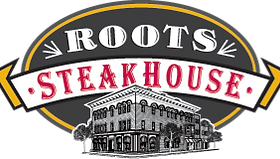 RootsSteakHouse_logo_edited.png