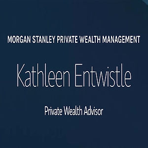 Kathleen Entwistle 400x400.jpg