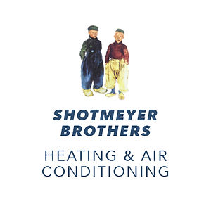 Shotmeyer Brothers rotary supporter.jpg
