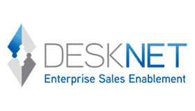 DeskNet 280x160.jpg