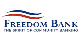 freedom bank-supporters.jpg