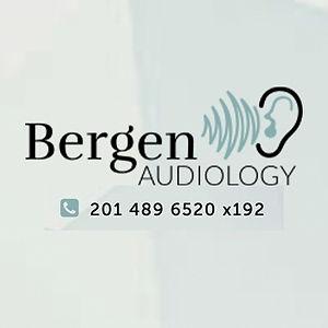 bergen audiology rotary supporter.jpg