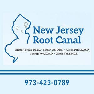 nj root canal.jpg