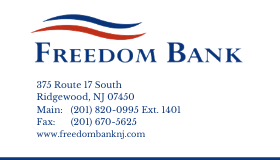 Freedom Bank directory ad.png